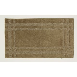 Link to Mohawk Home Natalie Area Rug Similar Items in Rugs