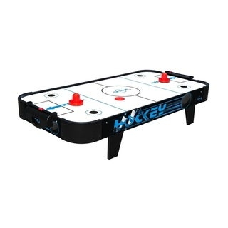 "AirZone Play 40"" Table Top Air Hockey Table"