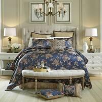 Croscill Calice 4-Piece Comforter Set