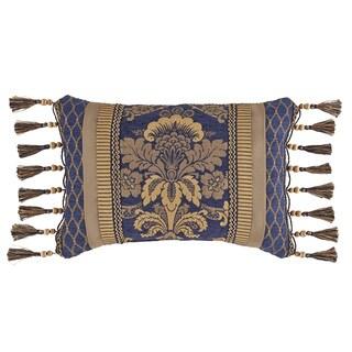 Croscill Cordero 19x13 Boudoir Pillow