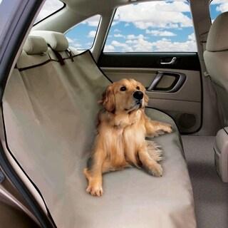 Auto Pet Seat Cover