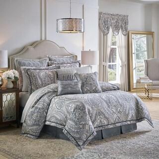Croscill Seren 4-piece Comforter Set