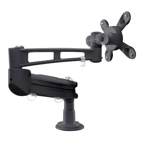 Ergonomic Monitor Arm