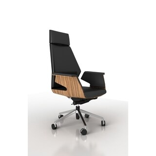 Modern Adjustable Executive Chair