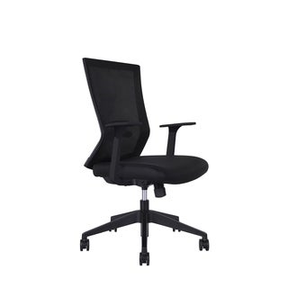 Modern Supportive Mesh Office Chair