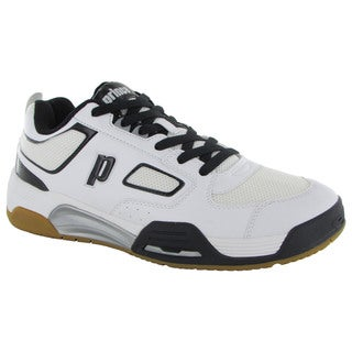 Prince Mens NFS Assault Indoor Court Sneakers