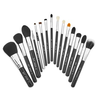Sigma Beauty Premium Makeup Brush Kit