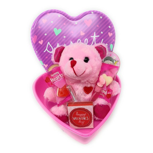 Unusual Teddy Bear Valentines Day Images - Valentine Ideas ...