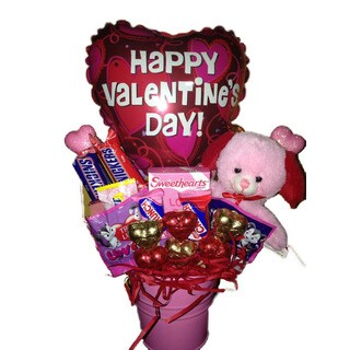 Home Decor Gift Baskets Shop Our Best Food Gifts Deals Online At