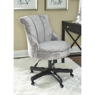Landy Office Chair
