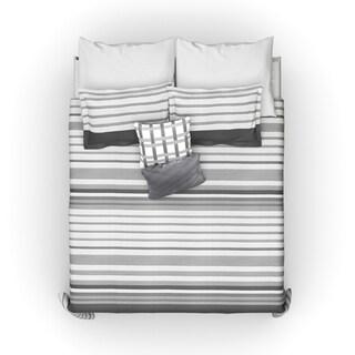 Carbon Loft Gifford 5-Piece Cotton Duvet Cover