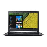 "Acer 15.6"" Aspire 5 Notebook Intel i7-8550U 1.8 GHz 8 GB Ram 1 TB HDD Win10Home"