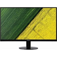 "Acer 23"" Widescreen LED Monitor Full HD 60Hz 4ms"