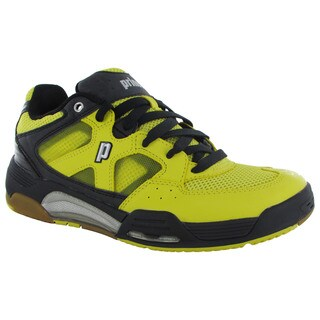 Prince Mens NFS Attack Squash Sneakers (More options available)