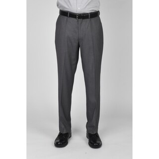 Geoffrey Beene Grey Suit Separates Pant (More options available)