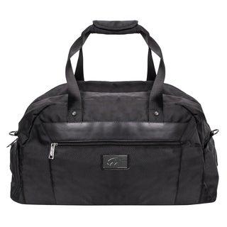 McKlein USA Peyton Nylon Duffel Bag