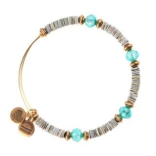 Alex and Ani Horizon Tide Bracelet