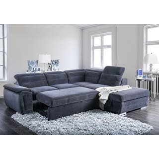 sectional mulberry sleeper compact storage with