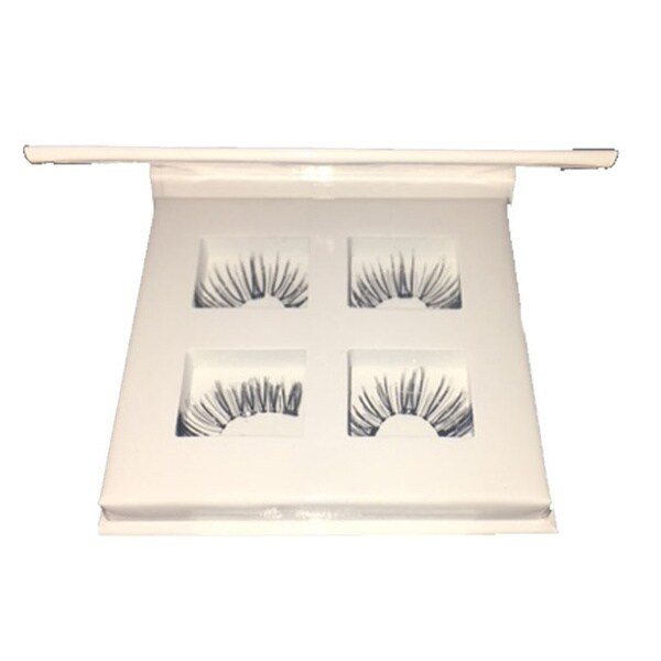 Shop Love Lash Magnetic Lashes Abundant Style Free Shipping On