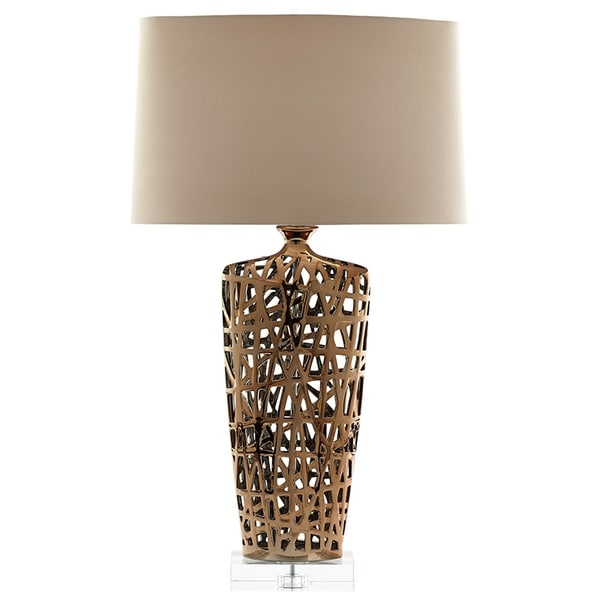 Elethea Table Lamp
