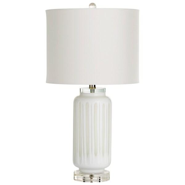 Winterton Table Lamp