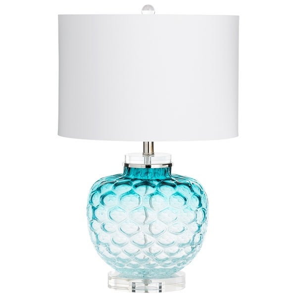 Ballard Table Lamp