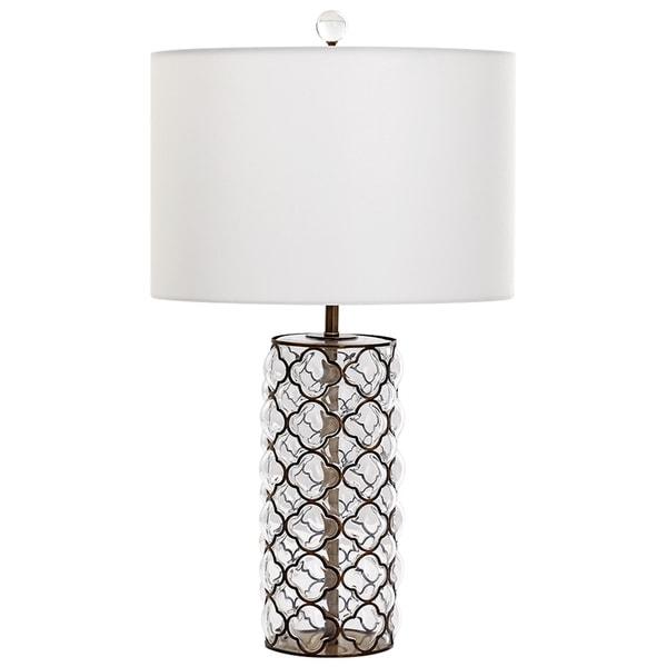 Small Corsica Table Lamp