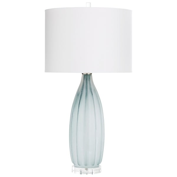 Blakemore Table Lamp