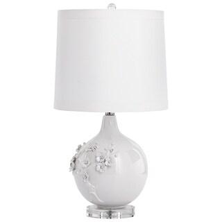 Leandra Table Lamp