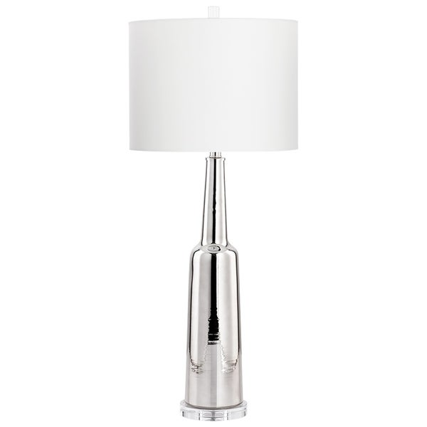 Hedly Table Lamp