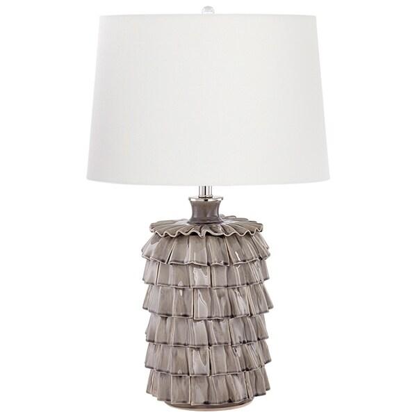 Antoinette Table Lamp