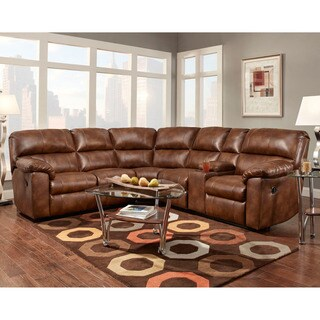 Cambridge Fork Valley Home Theater Seating