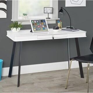Simple Living Otto Desk