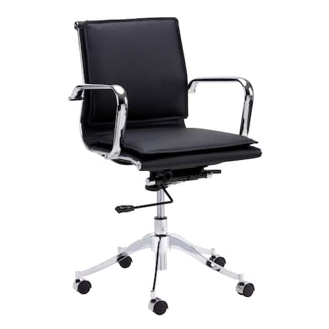 Urban Unity Morgan Full Back Office Chair