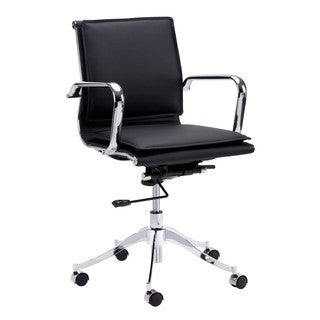 Urban Unity Morgan Full Back Office Chair (3 options available)