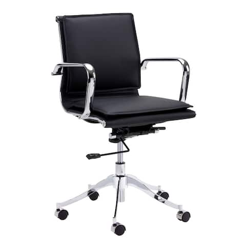 Urban Unity Morgan Full Back Office Chair