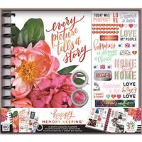 Create 365 12-Month Planner Box Kit