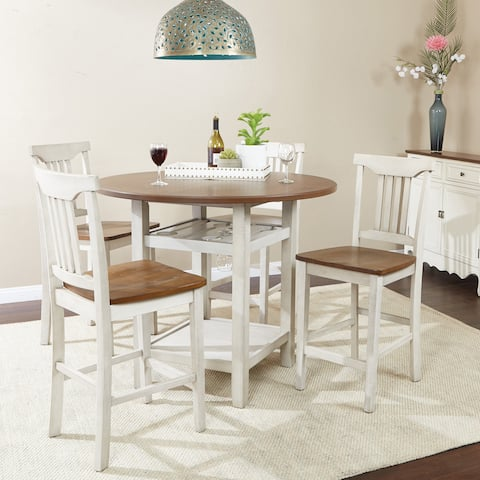 a346fdfc0641 Buy Counter Height Kitchen & Dining Room Sets Online at Overstock ...