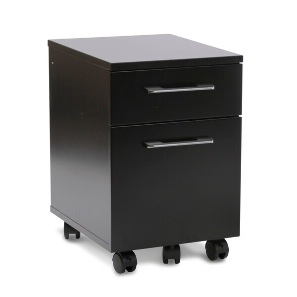 shop 2 drawer mobile file cabinet on sale free shipping today rh overstock com file cabinets on sale honolulu file cabinets on sale with free shipping