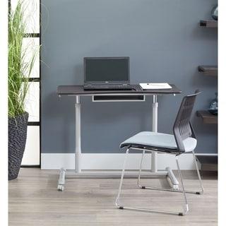 Ergo Sit Adjustable Standing Desk