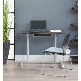 Buy Standing Desk Online At Overstock Our Best Home Office