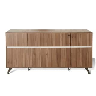 Credenzas For Less | Overstock.com