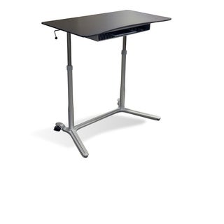 Pro Ergonomic Height Adjustable Standing Desk