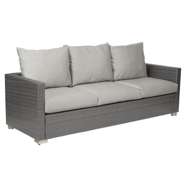 Outdoor Sofa Cushions Raylan Sunbrella Outdoor Furniture