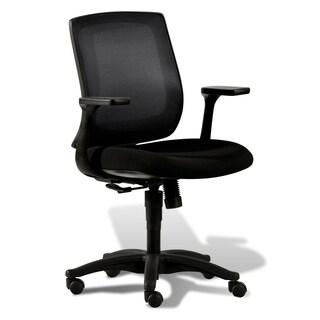 Ergonomic Mesh Height Adjustable Office Chair