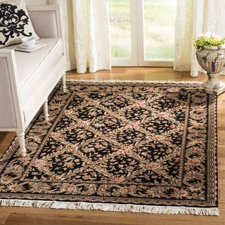 Buy 10 X 10 Area Rugs Online At Overstock Com Our Best Rugs Deals