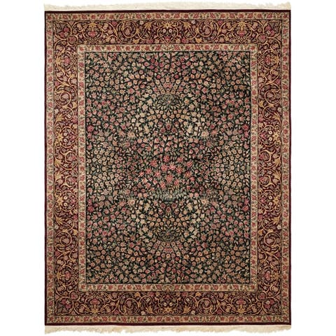 Buy Wool 10 X 10 Area Rugs Online At Overstock Our Best Rugs Deals