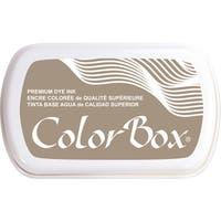 ColorBox Premium Dye Ink Pad