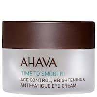 Ahava Age Control 0.5-ounce Brightening and Anti-Fatigue Eye Cream