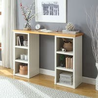 Sidney Craft Desk